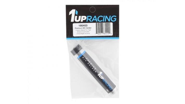 Soudure 1UP Racing Premium R / C