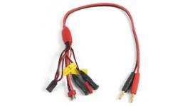 connecteur- fil