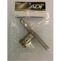 10021 Wheel Wrench 17mm