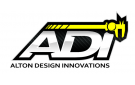 Alton Design Innovations (ADI)