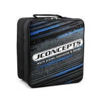 JConcepts Airtronics M12 Radio sac
