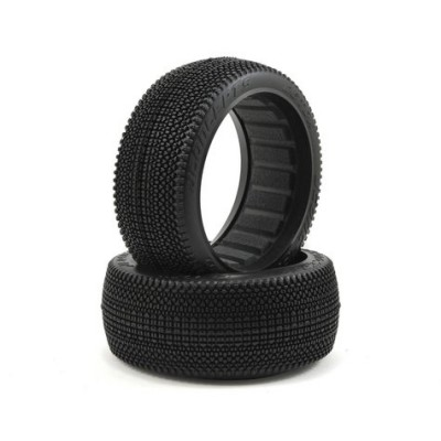 JConcepts Detox 1/8 Buggy Tires