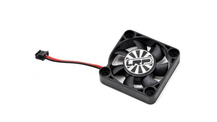 Ventilateur ESC LRP 30x30x7mm