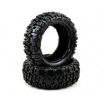 Pro-Line Trencher 1/5 Scale Front Tires (2) (Baja 5T) (losi 5ive T) (XTR)