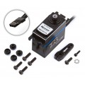 Reedy RT2207A Digital HV Hi-Torque Aluminum Competition Servo