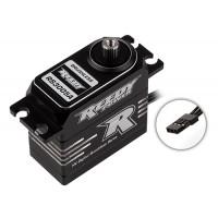 Reedy RT3005A Servo numérique  vitesse en aluminium (haute tension)