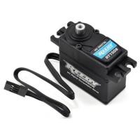 Reedy RT1508 Digital Hi-Torque Competition Servo (High Voltage)