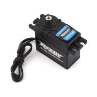Reedy RT2406 Digital Hi-Torque Metal Gear Brushless Servo (High Voltage)