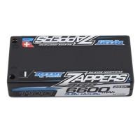 Batterie LiPo Reedy Zappers HV SG2 1S 110C (3.8V / 6600mAh)