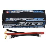 Reedy Zappers SG3 4S boitier rigideLiPo 115C LiHV Batterie (15.2V/5200mAh)