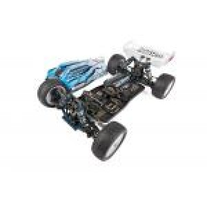 Pré commande Team Associated RC10B74 Team Kit en prime un lipo Shorty