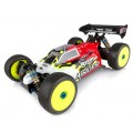 Team Associated RC8 B3.1e
