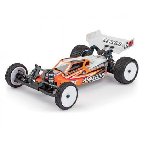 Team Associated RC10 B6