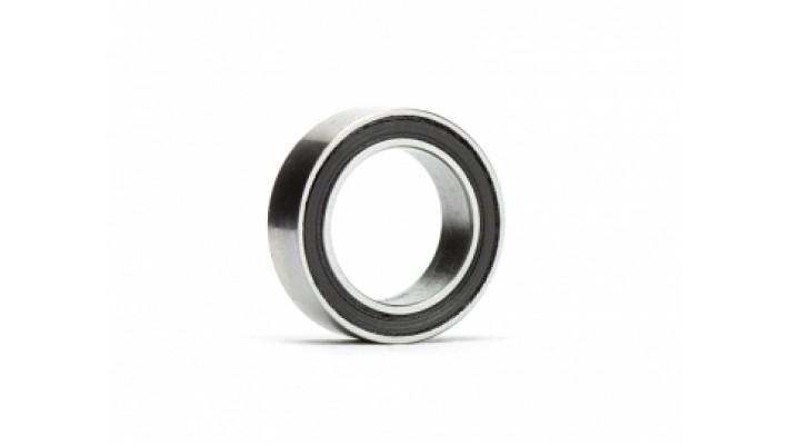 10x16x4 Metal (10)