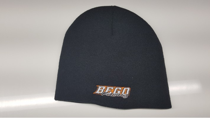 Tuque Bego Racing 16