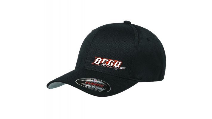 Casquette Bego Racing