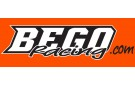 Bego racing produit