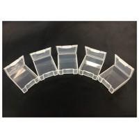 Ensemble de boîtes internes de rechange pour transporteur de pièces ultime (medium) (5 pièces)
