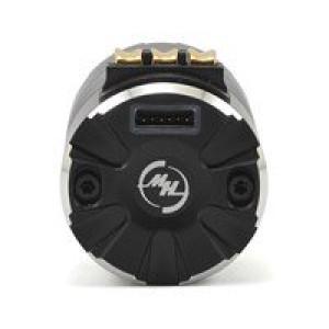 Hobbywing Xerun XR8 SCT Brushless ESC/3652SD G2 ensemble moteur (4300kV)