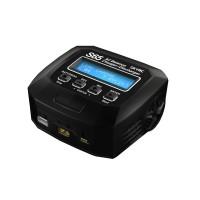 SkyRC S65 AC Balance Chargeur / déchargeur 65W, 6A
