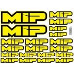 STICKER MIP