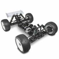 Kit Tekno RC ET48.3 1/8 électrique 4WD hors route truggy