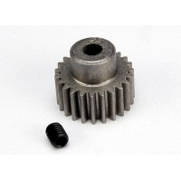 Traxxas 48P Pinion Gear (23)