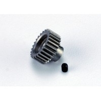 Traxxas 48P Pinion Gear (26)