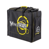 Yokomo Racing Hauler Pit sac IV