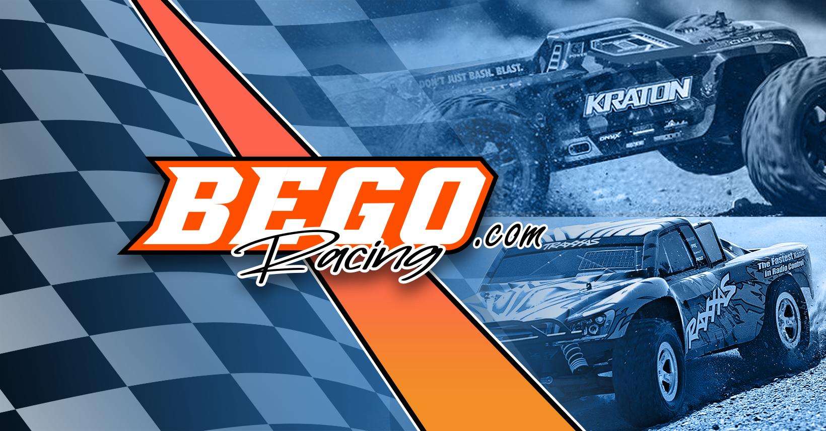 Bego Racing